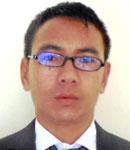 Dr. Sapunii Stephen Hanah