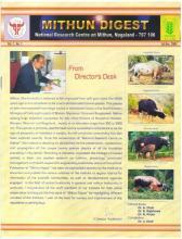 Mithun Digest Jul-Dec, 2004