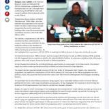 ICAR-NRC on Mithun celebrates 33rd Foundation Day